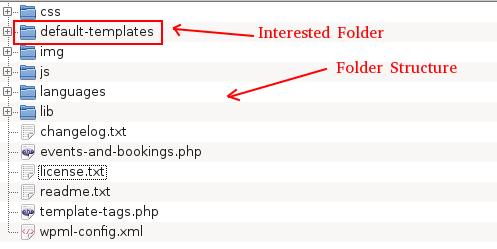Events+_plugin_folder_structure