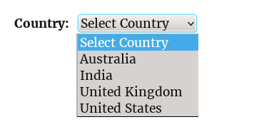 country_drop_down_english_1