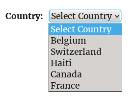 country_drop_down_french_1