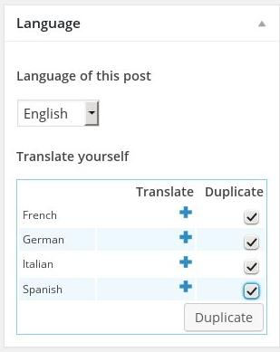 language_duplicates