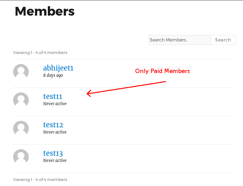 buddypress-only-paid-member-list-membership2